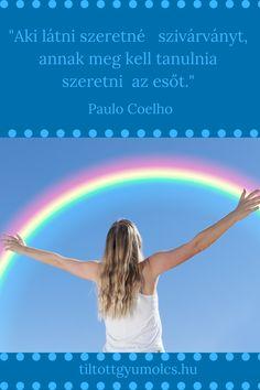 Töltsd le a MINI e-könyvet ingyenesen! Azonnal használható gyakorlati tudás 5. dimenziós rezgésszintedhez! Minion, Paulo Coelho, Minions