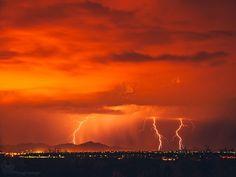 AZ365:+Arizona+life