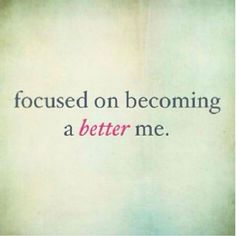 Focused on becoming a better me ~ For great motivation, health and fitness tips, check us out at: www.betterbodyfitnessbootcamps.com Follow us on Facebook at: www.facebook.com/betterbodyfitnessbootcamps