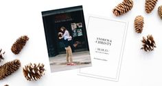 Wedding Photography by JP Pratt Photography Save The Date Templates, Card Templates, Modern Wedding Save The Dates, Save The Date Postcards, Save The Date Cards, Wedding Photography, Done With You, Photo S, Engagement Photos