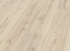 EGGER always manufactures the right products for the job - from high quality laminates for furniture to eco-friendly construction materials. Laminate Flooring, Hardwood Floors, Game Room, Living Spaces, Search, Ideas, Living Room, Homes, Wood Floor Tiles