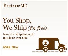 Free Shipping Medium Rectangle