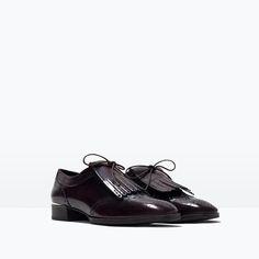Meilleures Sur Les Chaussures En Images Pinterest Du 122 Tableau FxqY5qvA