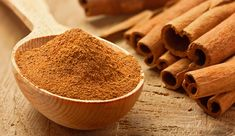 Do you know that you can use cinnamon for diabetes control? If no, then here you will know whether is cinnamon good for diabetes or not Ceylon Cinnamon Powder, Cinnamon Health Benefits, Cinnamon Tea, Cinnamon Sticks, Ground Cinnamon, Cassia Cinnamon, Cinnamon Hair, Cinnamon Almonds, Natural Treatments