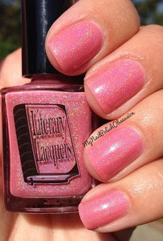 Charming Fast And Easy Nail Art Thin Marc Jacobs Nail Polish Review Square Gel Nail Polish Design Ideas Dmso Nail Fungus Old Nail Art With Toothpick Videos ColouredOrly Nail Polish Colors Swatch, My Nails And Nail Polishes On Pinterest