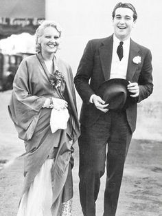 Thelma Todd 1930-40 on Pinterest | classic actresses, movie stars an… www.pinterest.com375 × 500Search by image Thelma Todd's wake. The mystery surrounding her death was never solved.