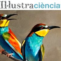 International Award On Scientific Illustration