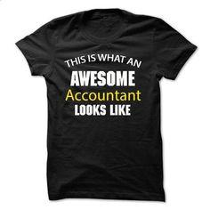 Awesome - Accountant Jobs - Look Like - JD - #teeshirt #cotton t shirts. BUY NOW => https://www.sunfrog.com/Funny/Awesome--Accountant-Jobs--Look-Like--JD.html?id=60505