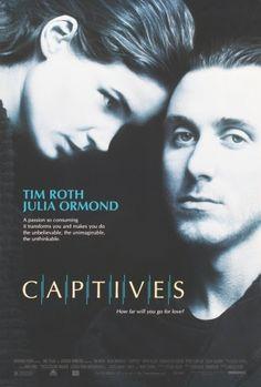 Пленники (Captives)