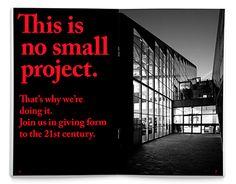 "Empfohlenes @Behance-Projekt: ""Harvard GSD Grounded Visionaries"" https://www.behance.net/gallery/20363039/Harvard-GSD-Grounded-Visionaries"