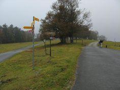 Panorama, Direction, Wind Turbine, Sidewalk, Paths, Sunday, Exit Room, Sign, Walkway