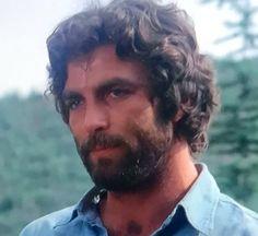 Tom Selleck in Terminal Island (1973)