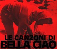 Mardi 28 octobre 2014, le Canzoniere dell'Utopia Concreta avec Pierfrancesco Pardin et Matteo Pittoni vous propose en concert, tous les morceaux du disque Le canzoni di Bella Ciao