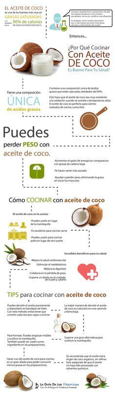 aceite de coco para adelgazar mercadona valencia