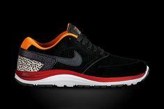 399fe08090b5f8 Primitive x Nike SB Lunar Rod Nike Lunarglide
