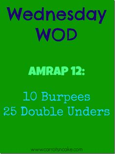 Wednesday_WOD_from_CrossFit_781