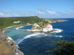 Many tourists identify Saipan's beautiful coral reefs and sandy beaches as the main reason for their visit. Description from beautifycnmi.org. I searched for this on bing.com/images