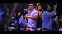 AJ Castillo - Te Quiero Amar (Official Music Video)
