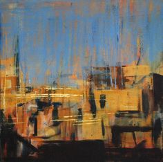 Wenche Fagerheim - Florence - Artists & Illustrators - Original art for sale direct from the artist Original Art For Sale, Original Artwork, Beautiful Paintings, Florence, Illustrators, Paint Colors, Artsy, Colours, The Originals