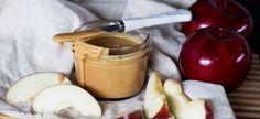 How to Make Peanut Butter in your Blendtec | Instructions for WildSide+, FourSide & Twister jars!