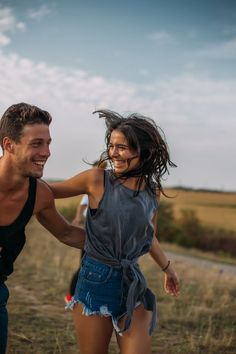 Männer ansprechen flirten Flirten männer ansprechen? Erstes treffen mit einem freund.