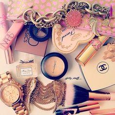 @_girly_stuff__ Instagram photos | Websta (Webstagram)