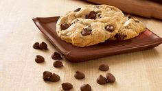 Top 6 Cookie Recipes | Hershey's Kitchens