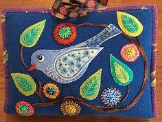Flying Fish Kits