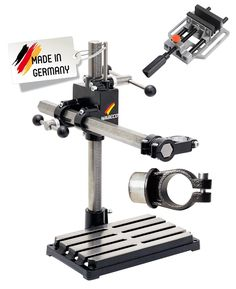 Homemade Drill Press, Homemade Tools, Diy Tools, Garage Tool Storage, Garage Tools, Metal Lathe Projects, Diy Cnc Router, Cnc Lathe, Drill Press Table
