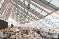 Jill Tiongco Photography - Chicago Wedding Photographer - Adler Planetarium