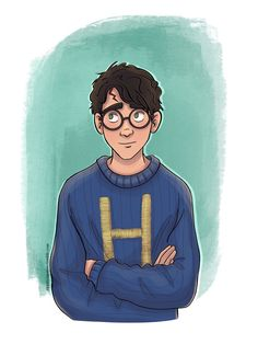 I draw things. Harry Potter Sketch, Harry Potter Comics, Harry Potter Artwork, Harry Potter Drawings, Harry Potter Images, Harry James Potter, Harry Potter Universal, Harry Potter Fandom, Free Dobby