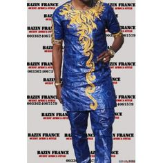 "Love this and wanna make it or you are a fashion designer looking for professional tailors to work with? Stress no more as Gazzy Fashion Consults will make it work. Call or whatsapp +234(0)8144088142 for enquiries. You can also visit www.gazzyfashion.blogspot.com for you latest tips on African fashion. Like us on fb at ""gazzy fashion consults"