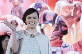 10 Outfits That Prove Star Wars' Daisy Ridley Was Born to Be in the Spotlight