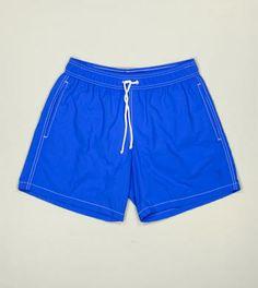 Mejores Y Nou Shorts Imágenes Banadores De Pantalones 13 Las Pou QroeBdCxW