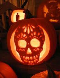 51 Funny Creative Pumpkin Carving Ideas You Should Try This Halloween Unique Pumpkin Carving Ideas, Amazing Pumpkin Carving, Pumpkin Carving Party, Pumpkin Carving Templates, Diy Pumpkin, Pumpkin Recipes, Fall Recipes, Pumpkin Ideas, Carving Pumpkins