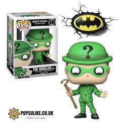 Funko Pop Dolls, Funko Toys, Funko Pop Figures, Vinyl Figures, Funko Pop Batman, Funko Pop Marvel, Lego Teen Titans, Best Lego Sets, Batman Collectibles