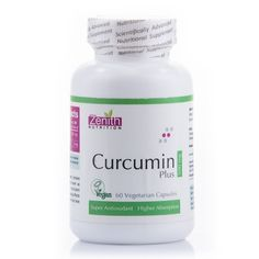 Curcumin, the active ingredient in turmeric, contains a mixture of powerful phytonutrients known as cucuminoids. Curcumionds have antioxidant properties, meaning they fight the damaging effects of free radical molecules in the body and may have significant anti-inflammatory effects. curcumin, antixoidant.