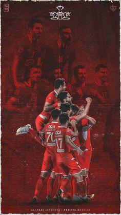 Iran National Football Team, Iran Football, Black Aesthetic Wallpaper, Aesthetic Wallpapers, Red Wallpaper, Cute Cartoon Wallpapers, Soccer, Sport, Artwork