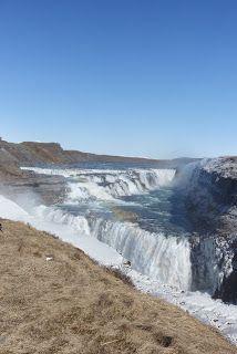 Blog über das Reisen und wandern. Zurzeit vorallem Wandern in der Schweiz. Fernziel ist der Fernwanderweg E1 Reykjavik Island, Outdoor, Blog, Switzerland, Hiking, Ad Home, Viajes, Outdoors, Blogging