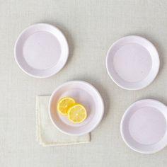 JoJo Fletcher x Etsy x Paper & Clay: Modern Tidbit Plate   Etsy