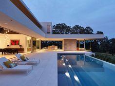 Mansion Global - 6201 Starr Rd