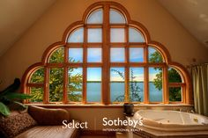 403 Waters Edge, Auburn NY  Offered by Select Sotheby's International Realty