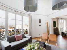 Visit www.hgtv.com/design/ultimate-house-hunt/2015/urban-abodes to vote for your favorite Urban Abodes
