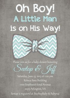baby shower ideas for boys on a budget | offers baby shower favors cheap baby shower party favor items