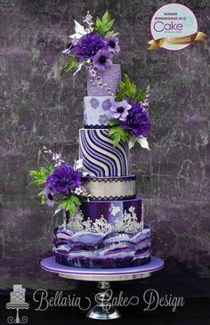 https://www.facebook.com/PurpleIsMyThing/photos/pcb.979318442122060/979317552122149/?type=3