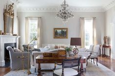 breathtaking-pictures-with-elegant-decorating-ideas4