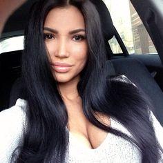 Svetlana bilyalova bio