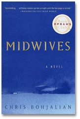 On an icy winter night of 1981 in an isolated house in rural Vermont veteran midwife Sibyl Danforth is forced to make a life-or-death decision that will change her world forever. As with all of the very best novels, Midwives provides no easy answers; rather, it consistently engages, moves, and challenges the grey areas as all gripping thrillers do.