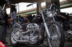One badass ride !!!!      ;-)