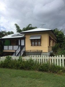 24 hour locksmith Annerley secure houses and fix locks
